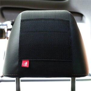 Image 4 - Reyann משענת ראש לרכב הר עבור Apple iPad, מחשב טבליות iPad mini & iPad אוויר ואחר