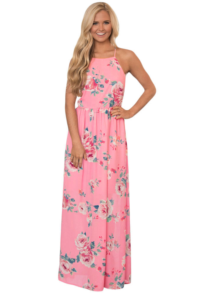 Online Get Cheap Modest Maxi Dresses -Aliexpress.com | Alibaba Group