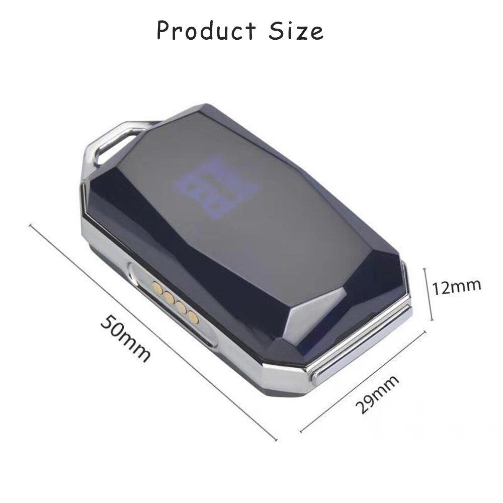 E4667 GPS Tracker 1