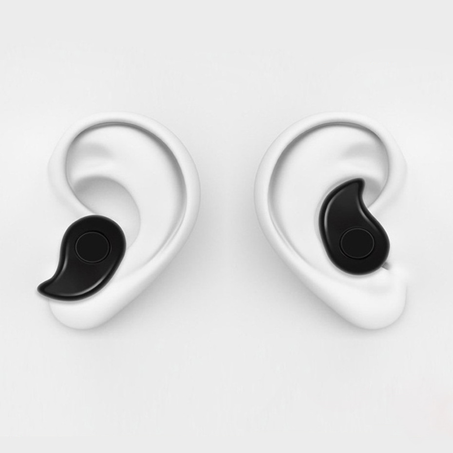 mini Bluetooth earphone S530 for phone sport wireless11_930