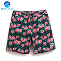 Gailang Brand Mens Beach Shorts Board Boxer Shorts Trunks Casual Men's Swimwear Swimsuits Bermuda Short Bottoms Big Plus Size