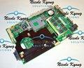 60-nvkmb1000-c11 60-nvkmb1000-c02 60-nvkmb1000-c01 2g ram portátil gl40 placa base placa madre para asus k50ij k50