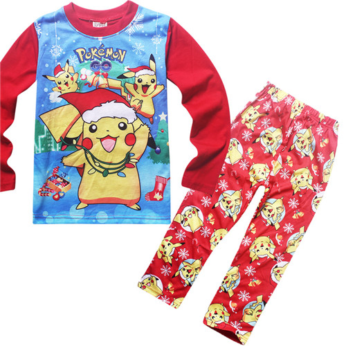 Boys Halloween Pajamas Promotion-Shop for Promotional Boys ...