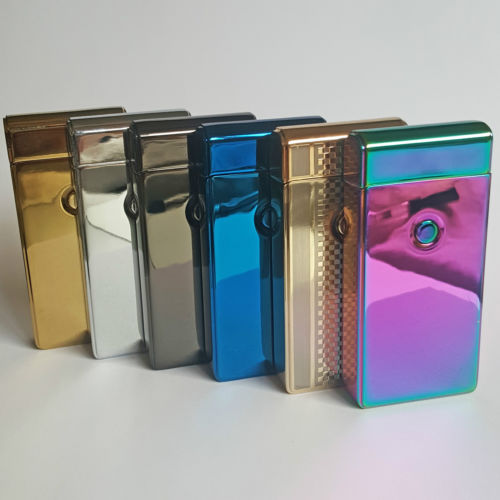 Rechargeable Lighter – New 2017