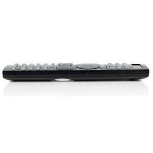 Image 4 - Controle remoto universal para silvercrest kh2157, com luz traseira e led tv/dvd/vcr/cbl/asat/dsat/aux1/cd/amp/aux2