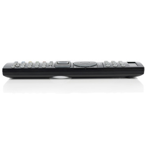 Image 4 - Universal remote control for silvercrest KH2157 With Back Light And LED TV/DVD/VCR/CBL/ASAT/DSAT/AUX1/CD/AMP/AUX2