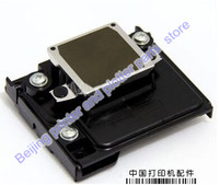 Free Shipping New Original Printhead For R250 R250 RX430 Photo 20 CX3500 CX6900F CX4900 CX8300 CX9300F