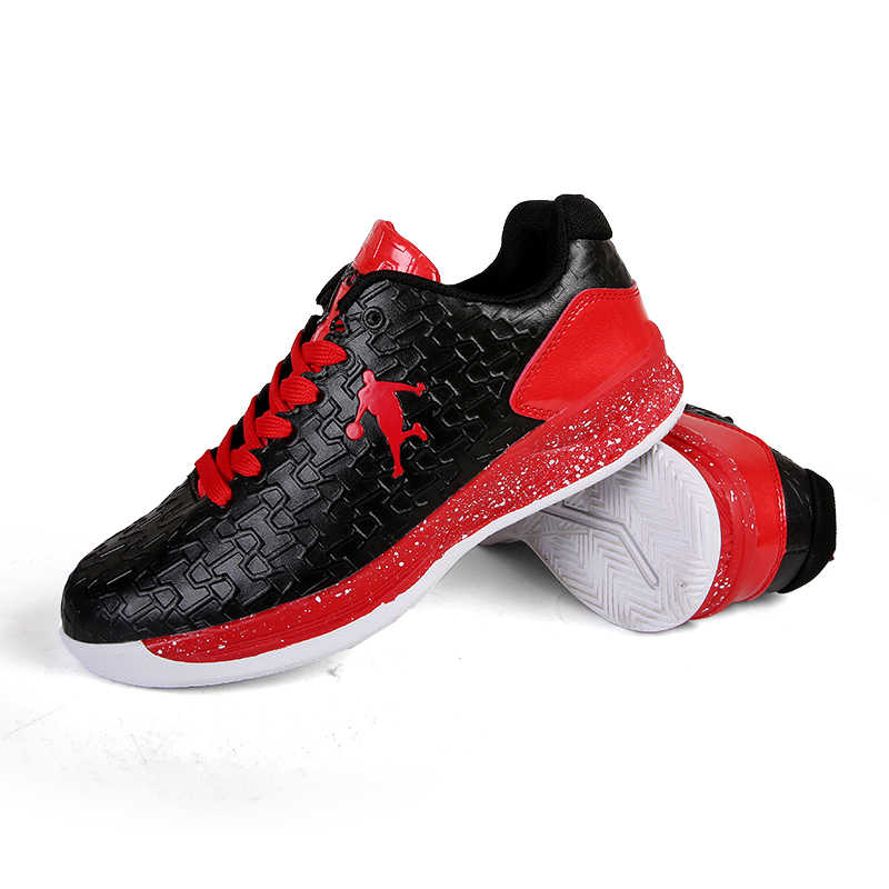 5b992094bdb5 Official Athletic Mens 2018 JD Low Air Basketball Retro 9 Autumn Summer  Trainer Lace Up Womens