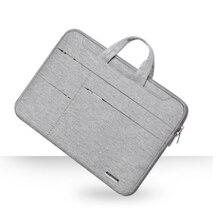 กระเป๋าแล็ปท็อปสำหรับ 2019 HUAWEI Honor MagicBook 14 นิ้ว MateBook 13 X Pro 13.9 MateBook D B 15.6 E 12 multi   ใช้แล็ปท็อปของขวัญ