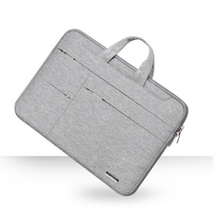 Laptop Bags For 2019 HUAWEI Honor MagicBook 14 Inch MateBook 13 X Pro 13.9 MateBook D B 15.6 E 12 Multi use Laptop Sleeve Gifts
