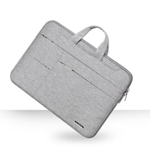 Laptop Bags For HUAWEI Honor MagicBook 14 MateBook 13 X Pro 13.9 MateBook E 12 MateBook D/B 15.6