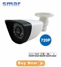 720P & 960P IP Camera 60-1S