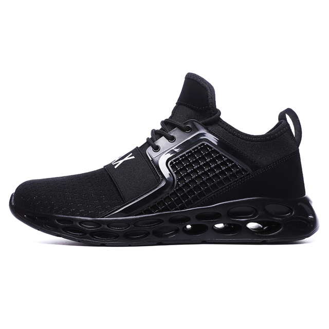 Size 39~48 Men Sneakers 2019 fashion trending breathable krasovki summer casual men shoes #G15