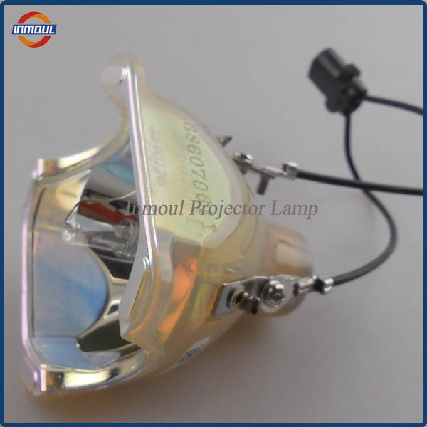 Original Lamp Bulb NP01LP / 50030850 for NEC NP1000 / NP1000G / NP2000 / NP2000G / NP1000+ / NP2000+ Projectors