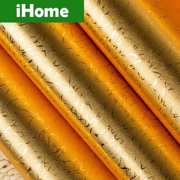 Acquista all'ingrosso online oro colore della parete da grossisti ...