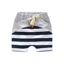 Shorts for boys 2016 New Boys