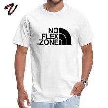 No Flex Zone Classic Xxxtentacion Tops T Shirt Summer/Autumn 100% Spiderman Mens Tshirts Shirts New Design