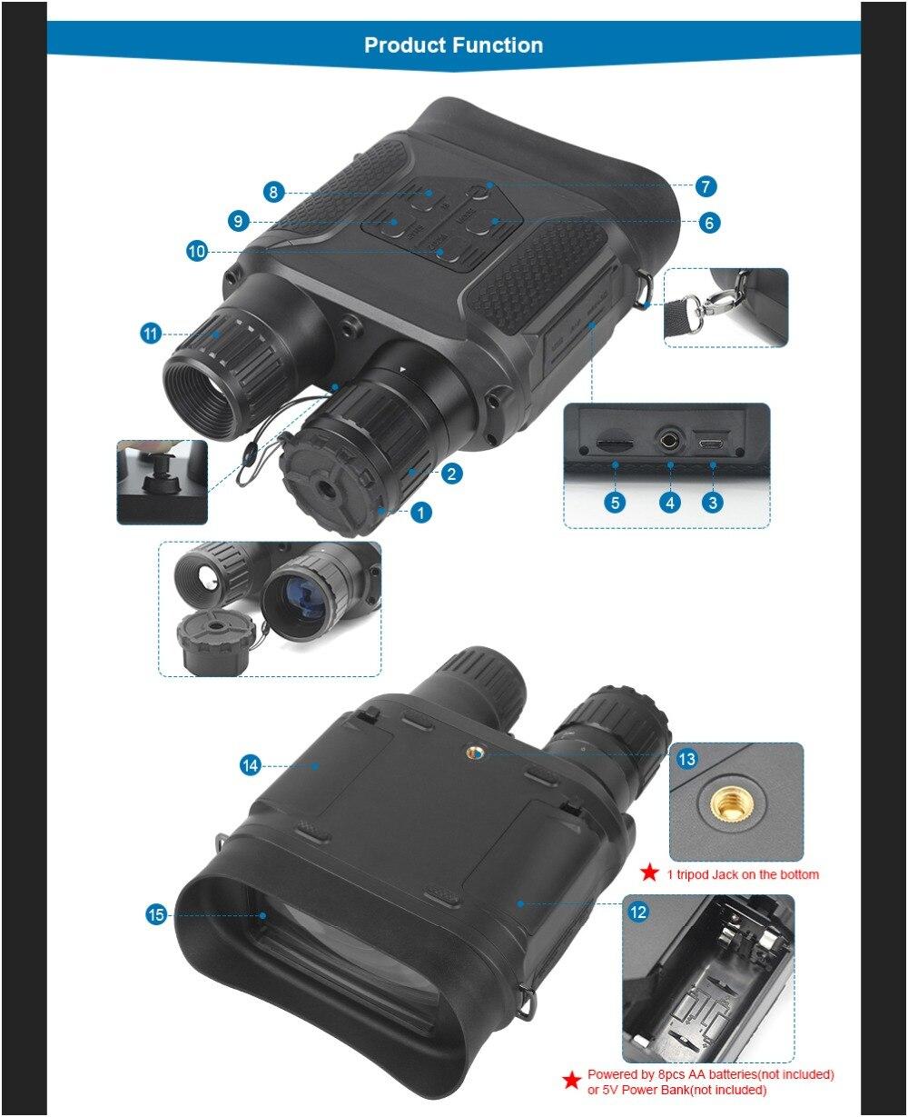 Seaocean quick head magic of hand monitor tripod camera video camera hot shoe removable