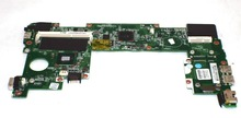 For Mini 210 1103 630966-001 Laptop Motherboard Mainboard