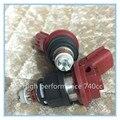 740cc injector de combustível de alto desempenho para nissan SR20DET SR20DE SR18DE SR16VE SR20VE RB25 RB25DET KA24DE VG30DE VG30DETT VG30E