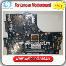 100% Working Laptop Motherboard For lenovo S405 LA-9001P Series Mainboard, System Board