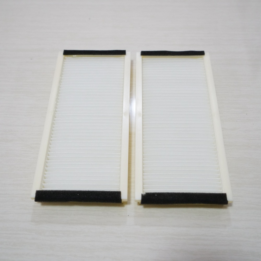Cabin Air Filter Fit For 2008 Mazda RX8 1.3L (pair), Aston
