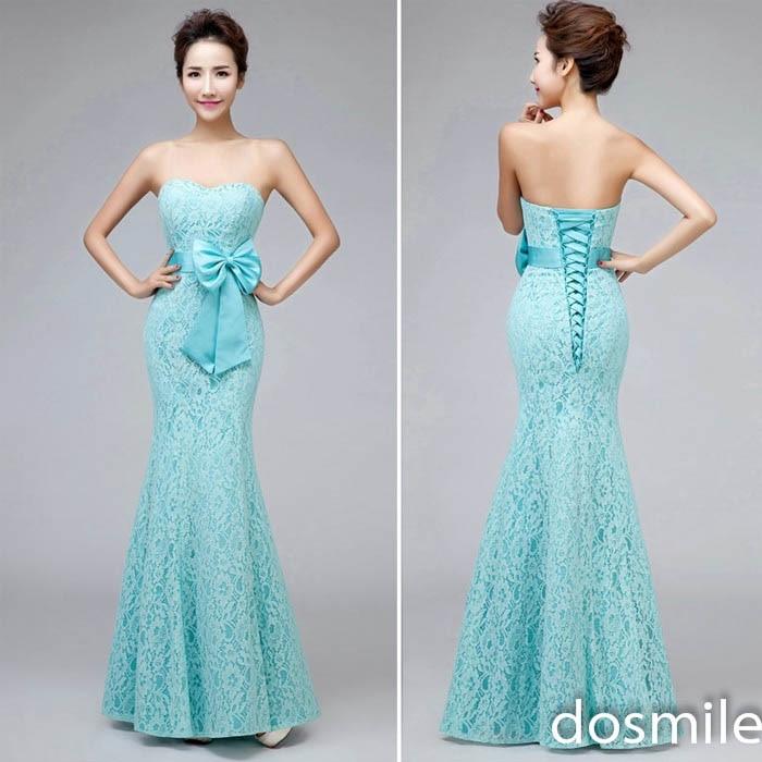 Popular Teal Wedding Dress-Buy Cheap Teal Wedding Dress lots from ...