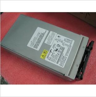 X235 Power supply 7000668-0000 49P2038 49P2020 560W