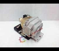 HSCR200Y12H So ny LMP-E190 Lâmpada Do Projetor Original com Habitação para Projector VPL-ES5/VPL-EW5/VPL-EX5/VPL-EX50