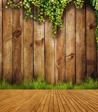 Camera fotografica Customize wood vinyl photo studio backdrops for portrait photo background for sale photography backdrop