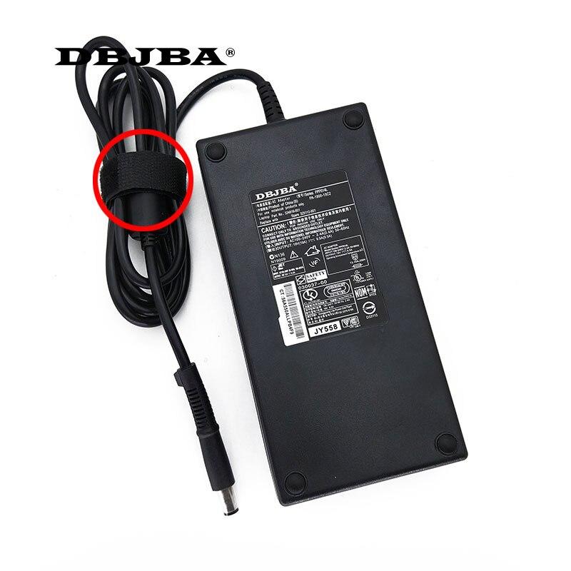 19ボルト9.5a 180ワット充電器電源acアダプタ用hpのtouchsmart 310 320 420 520 610 HSTNN LA03 nw9440 397748 001 397804 001  グループ上の パソコン & オフィス からの ラップトップアダプター の中 1