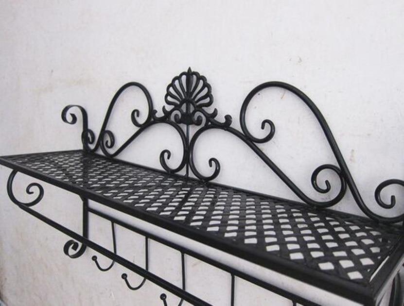 Porta Asciugamani Da Bagno In Ferro Battuto : Aste portasciugamani ferro battuto porta asciugamani da bagno