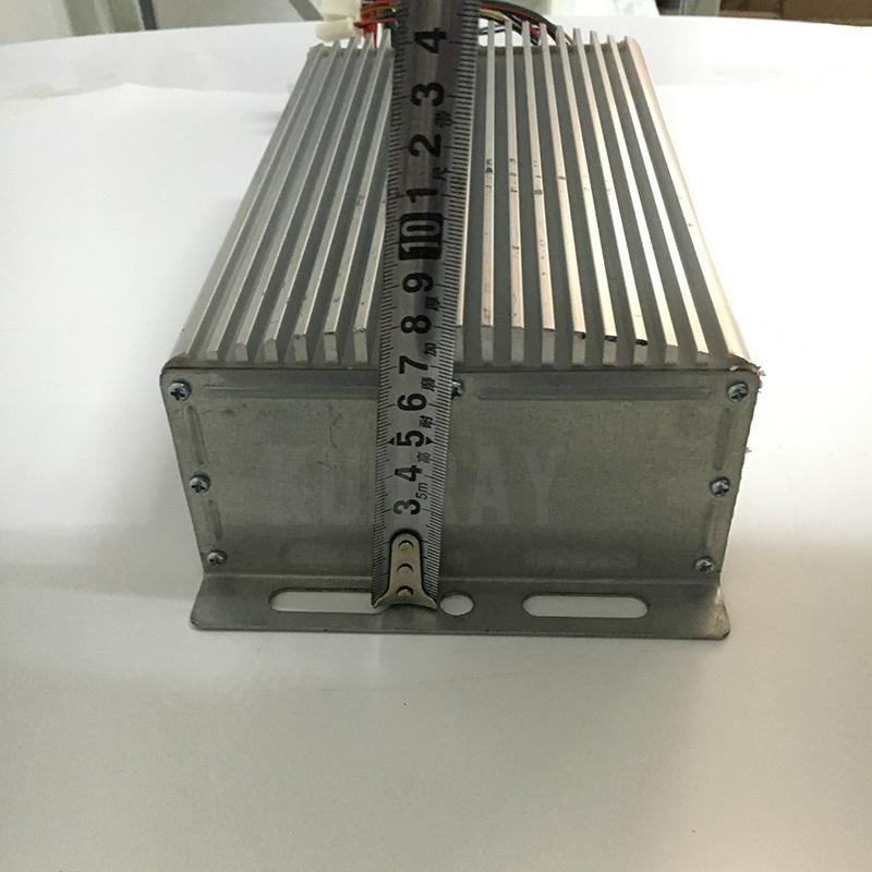 48V60V 1200W+IMG_2793