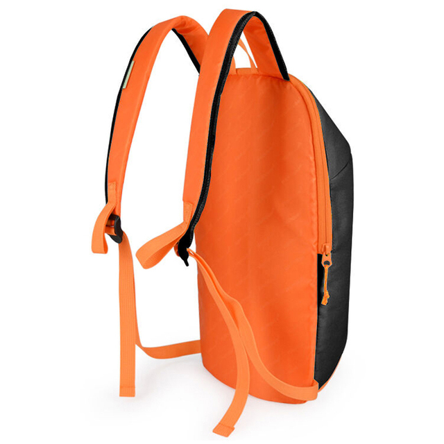 Anti Theif Small Backpack