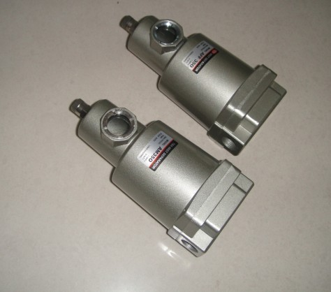MADE IN CHINA Odour Removal Filter AMF350-04MADE IN CHINA Odour Removal Filter AMF350-04