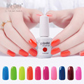 15ml Arte Clavo 220 Gel Nail Colors Choose Any 8 Colors UV Gel Polish Nail Art Printer Product Soak Off Gel Lacquer