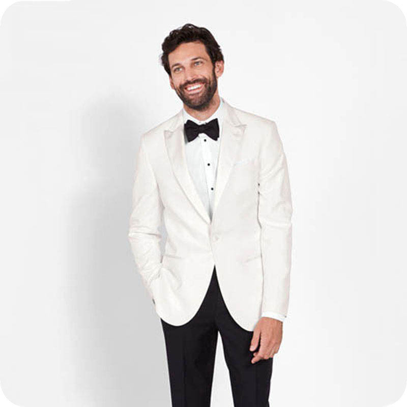 1 Men Suits Wedding Suits Costumes Homme (6)
