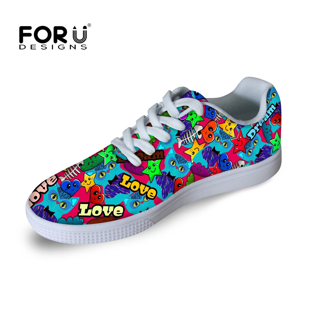 Skate shoes online shop - Korean Casual Women Skate Shoes Comfort Breathable Mmujer Zapatos Outdoor Walking Shoes For Ladies High Quality