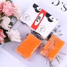 Buy Whitening Soap Skin Bleaching Kojic Acid Glycerin Handmade Soap Deep Cleaning directly from merchant!