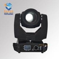 28X LOT Rasha RPAS 230W 7R Moving Head Beam Light Sharpy Stage Moving Head Beam Light DMX Stage Light 20CH