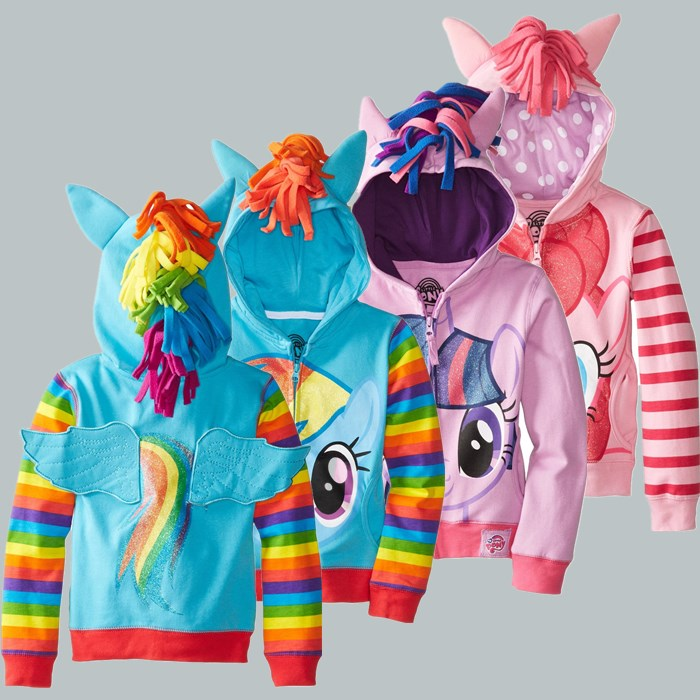 1PCS New 2017 Girls Kids Jacket Childrenu0027s Clothes Cute Girlu0027s Princess  Hoodies With Wings Children Clothing Cartoon In Jackets U0026 Coats From Mother  U0026 Kids ...