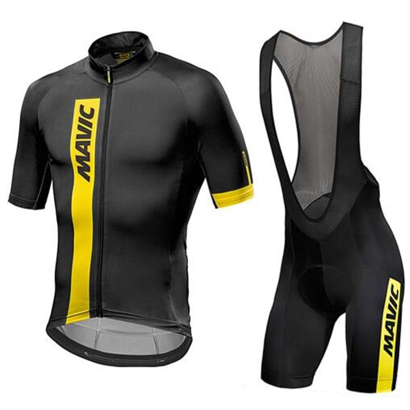 cycle clothing market