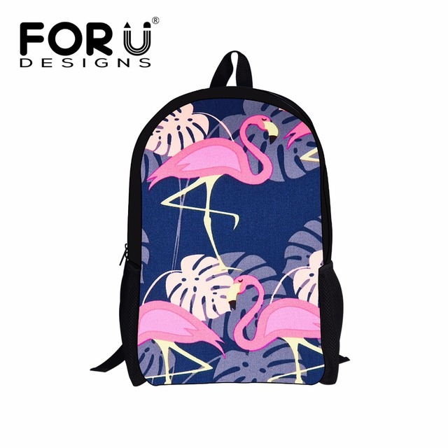 US $17.67 32% OFF|FORUDESIGNS Fashion Pink