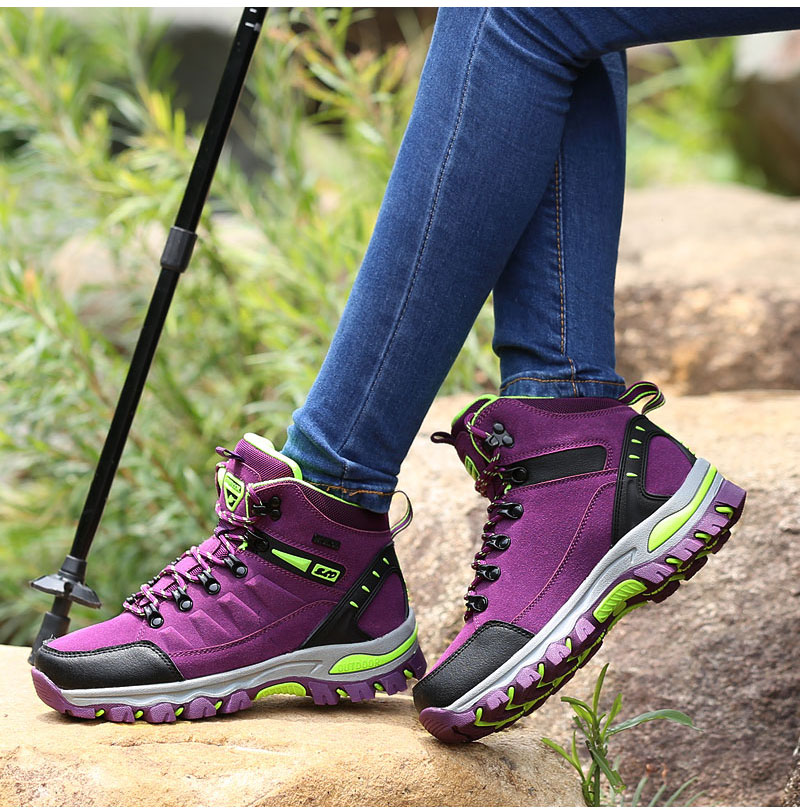 outdoor-hiking-boots-for-men-and-women (18)