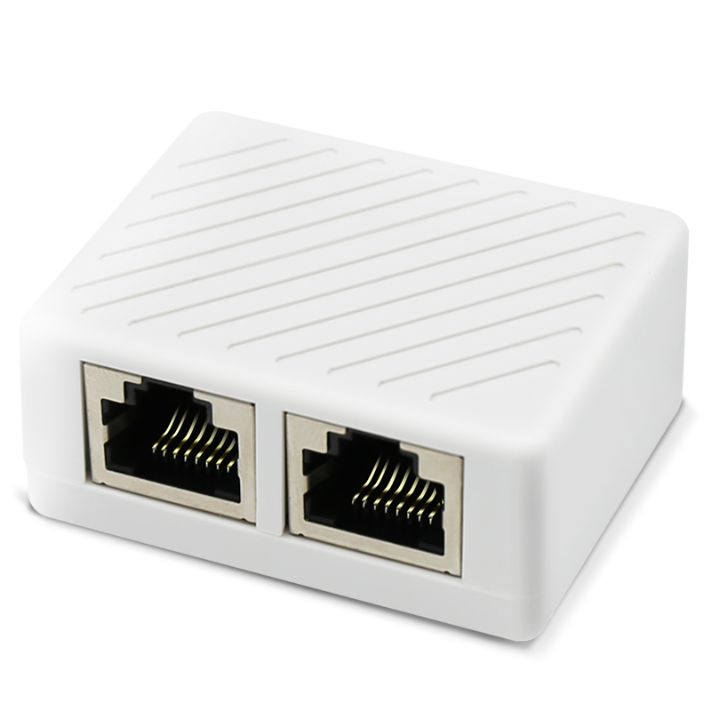 Berühmt Muster Für Kabel Internet Kabelanschluss Ideen - Elektrische ...