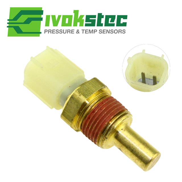 us $10 21 45% off original mopar engine coolant temperature sensor for dodge avenger caliber chrysler 200 compass 05033314aa on aliexpress com Dirt Bike Coolant