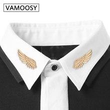 Popular Designer Tie Pins-Buy Cheap Designer Tie Pins lots