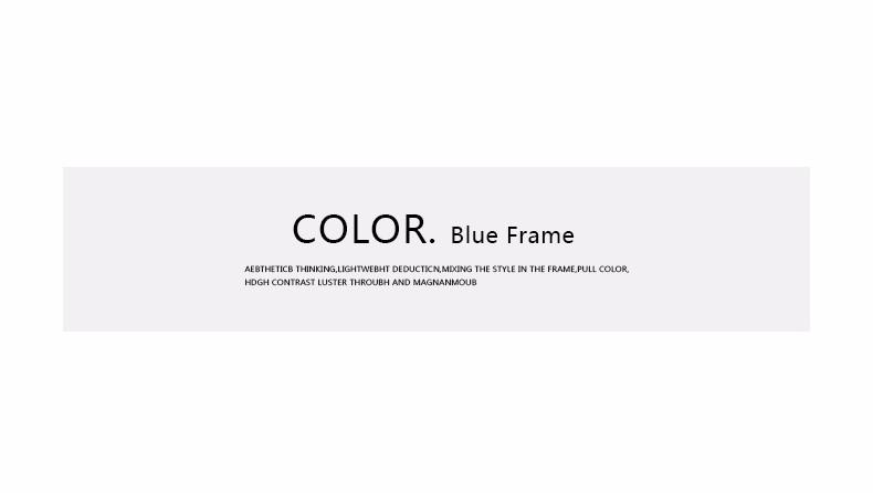 fonex-brand-designer-women-men-fashion-luxury-titanium-square-glasses-eyeglasses-tr90-eyewear-computer-myopia-silhouette-oculos-de-sol-with-original-box-F10014-details-6-colors_01_01_25