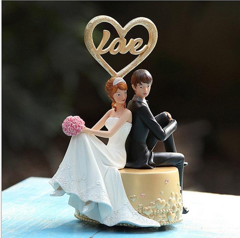 "Summer Beach Wedding Theme "" Romantic of Sailboat Kiss "" Bride and"