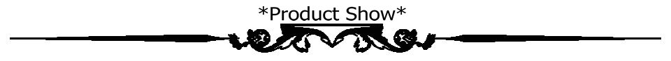 0--product show
